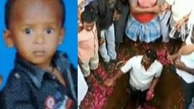 child-sujith-s-body-buried-public-tears