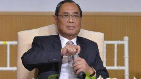 cji-ranjan-gogoi-has-10-days-and-5-judgments-to-deliver