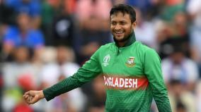 shakib-kept-away-from-practice-on-icc-insistence-faces-ban-for-not-reporting-corrupt-approach