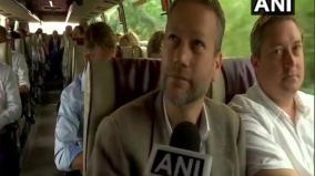 good-opportunity-for-us-to-see-firsthand-what-is-happening-on-ground-eu-delegation-visiting-kashmir