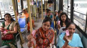 delhi-women-can-now-travel-for-free-on-public-run-buses