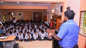 drug-awareness-workshop