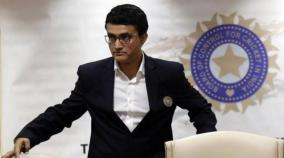 bcci-will-have-a-contract-system-for-first-class-cricket-players-ganguly