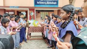 rameswaram-school-students-pay-tributes-to-sujith
