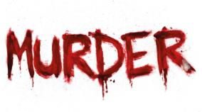 girl-killed-her-mother-with-the-help-of-friends-arrested-in-hyderabad-kept-the-dead-body-for-3-days