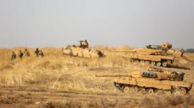 turkey-says-kurdish-ypg-still-in-syria-border-area-as-deadline-looms