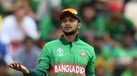 shakib-al-hasan-banned-from-all-cricket-for-two-years-by-icc