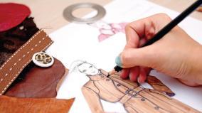 leather-designer