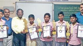 kanavu-manavar-award