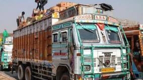 six-labourers-from-west-bengal-shot-dead-in-j-k-s-kulgam
