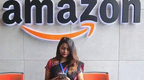 amazon-pumps-in-more-than-45-billion-rupees-into-india-units