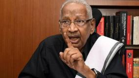 ki-veeramani-urges-to-form-new-district-cheyyar-as-headquarter