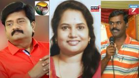 82-hours-live-for-sujith-is-it-for-trp