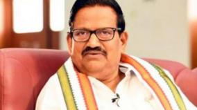 ks-alagiri-urges-to-save-tn-fishermen