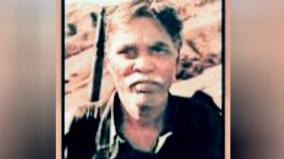 tamil-nadu-maoist-leader-killed-in-encounter-the-fourth-body-recovery-as-3-people-were-killed-last-week