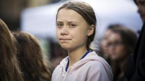 climate-movements-doesn-t-need-cash-prizes-or-awards-greta-thunberg-denies-price-money
