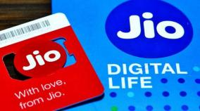 reliance-jio-coai-lock-horns-over-telecom-crisis