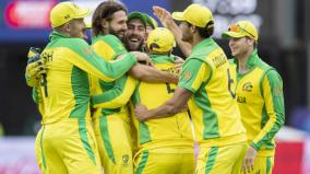 maxwell-takes-break-from-cricket-due-to-mental-health-issues