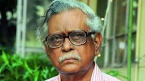 veteran-cpi-leader-gurudas-dasgupta-passes-away