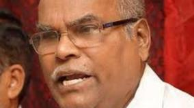 cpim-urges-to-resolve-doctors-issues