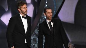 game-of-thrones-creators-withdraw-from-disneys-star-wars-trilogy