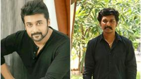 suriya-in-talks-for-lokesh-kanagaraj-film