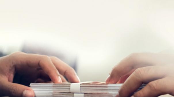 cibil-for-determining-debts