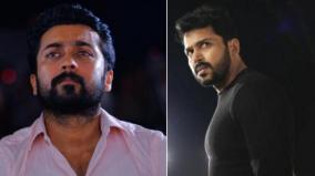 suriya-and-karthi-movies-release-at-same-day