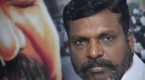 thirumavalavan-urges-seperate-state-flag-for-tamilnadu