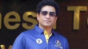 the-india-boys-should-also-depend-on-word-of-mouth-feedback-from-all-those-who-played-duleep-trophy-sachin-tendulkar