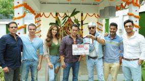 salman-khan-starts-shooting-for-radhe