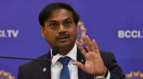 msk-prasad-lashes-out-at-farokh-engineer-for-petty-comments-on-anushka-sharma