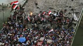iraq-s-shiite-clerics-condemn-attacks-on-protesters