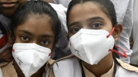 face-masks-not-a-long-term-solution-to-delhi-s-air-quality-say-experts