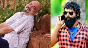 national-award-winning-malayalam-director-refuses-to-share-stage-with-actor-terming-him-third-rate