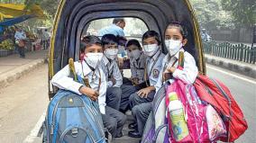 delhi-air-quality
