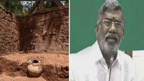 minister-vellamandi-natarajan-interview