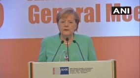 german-chancellor-angela-merkel-at-a-business-meeting