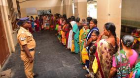 dengue-patients-increase-in-madurai