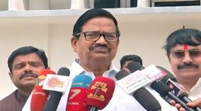 pollachi-sex-case-is-more-important-than-the-nirbhaya-case-tamil-nadu-government-is-acting-improperly-ks-alagiri-alleges