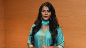 meera-mitun-interview-about-bigg-boss-issue