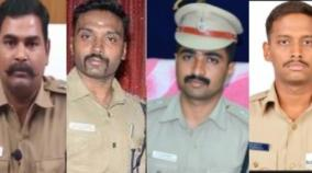 34-ips-officers-transferred-through-tamil-nadu-district-sps-action-transfer