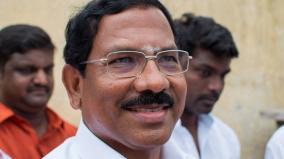 minister-pandiyarajan