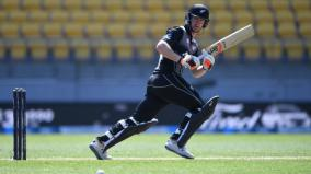 2nd-t20i-new-zealand-beat-england-by-21-runs-level-series