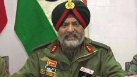 operation-maa-by-army-in-j-k-yields-results-around-50-local-militants-return-to-families-by-sumir-kaul