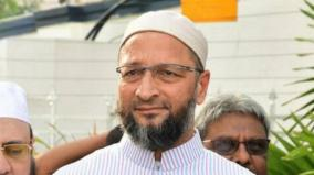 ask-israel-why-whatsapp-owaisi-to-centre-over-snooping