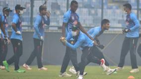 b-desh-opt-to-field-shivam-dube
