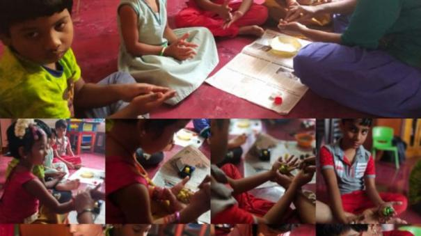 kerala-s-free-special-school-to-open-on-dec-3