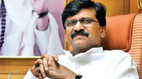 raut-to-meet-maha-guv-as-standoff-on-govt-formation-continues