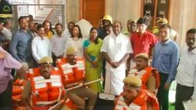 minister-udahaykumar-inaugurates-disaster-management-orientation-camp